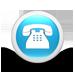Centrum Świadomej Terapii - Telefon