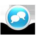 Centrum Świadomej Terapii - Skype